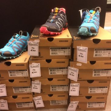 Salomon Speedcross 3 Sale