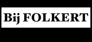 Bij Folkert